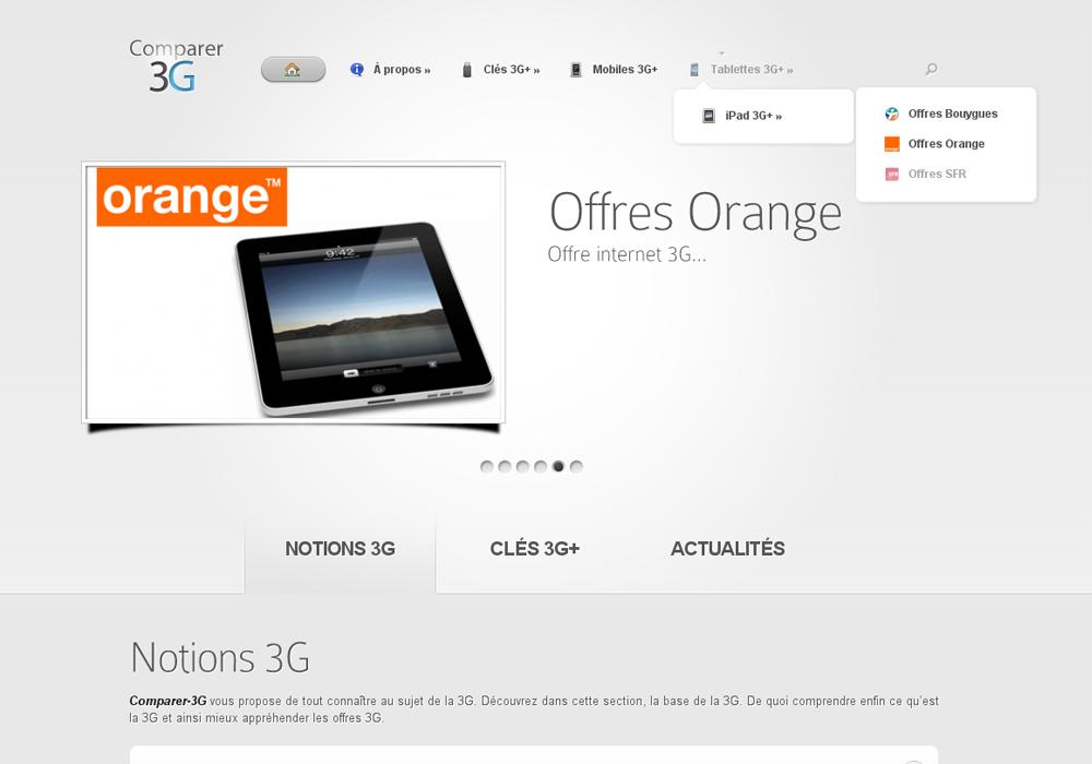 www.comparer-3g.fr