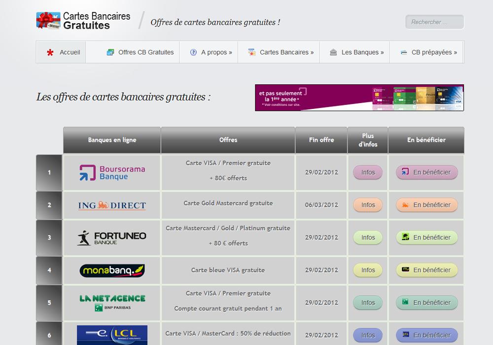 www.cartes-bancaires-gratuites.fr
