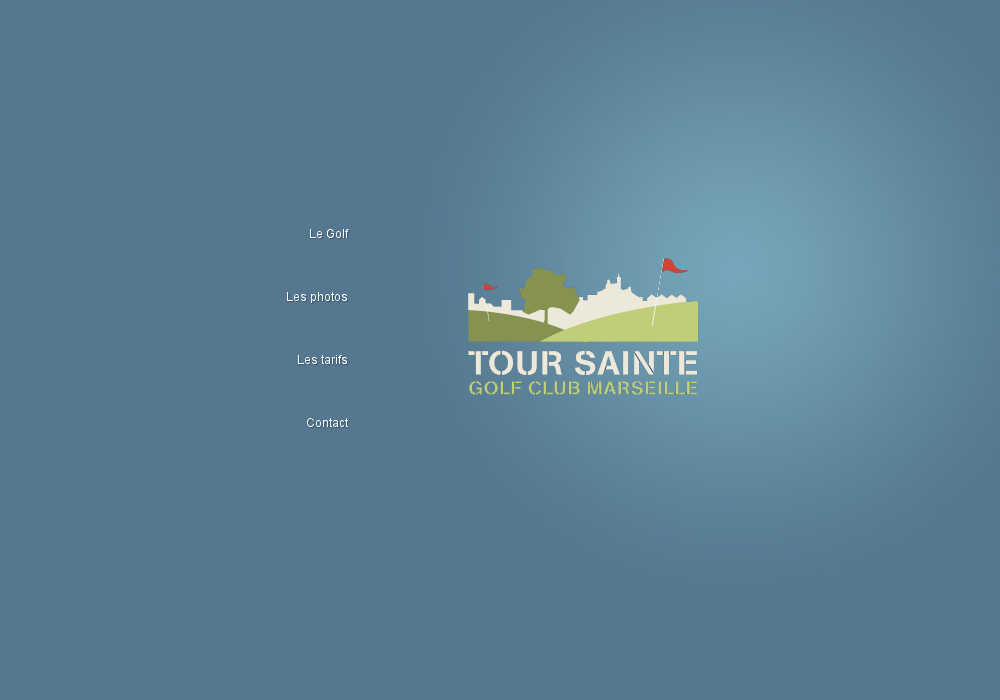www.golf-de-tour-sainte.fr
