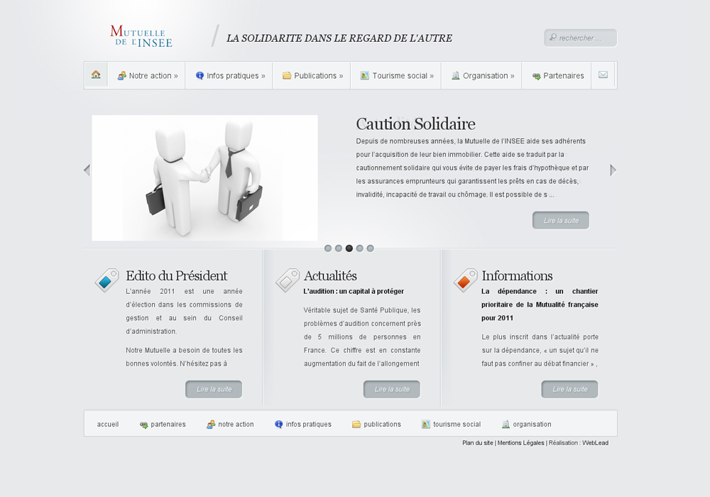 www.mutuelle-insee.fr