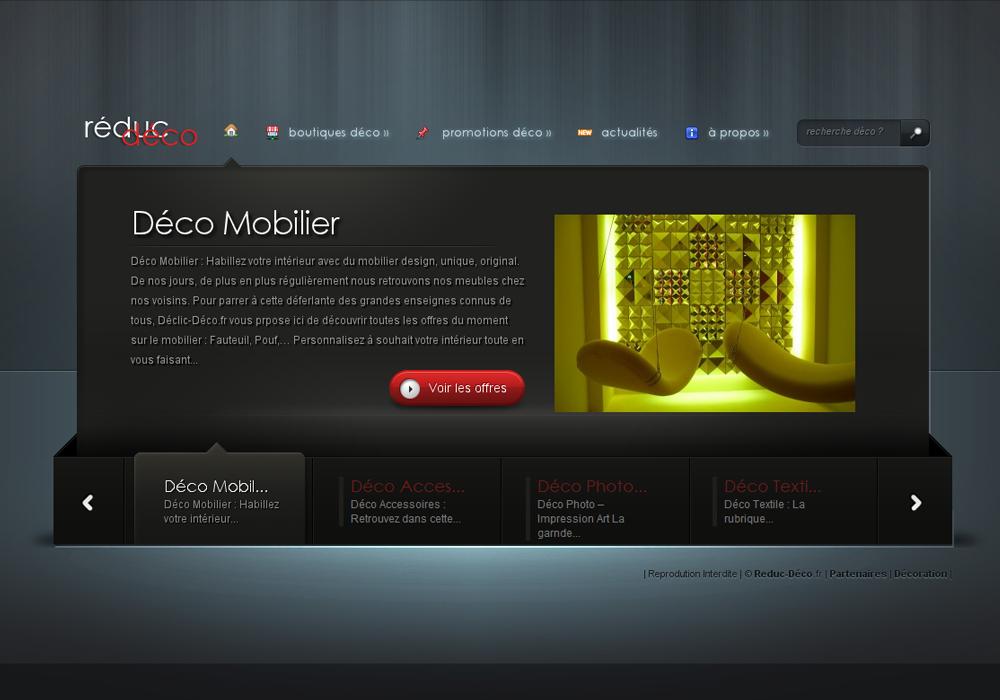 www.reduc-deco.fr