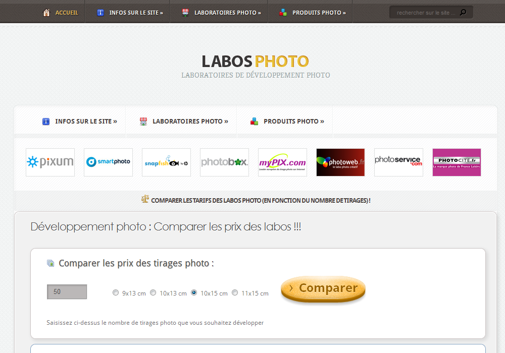 www.labos-photo.fr