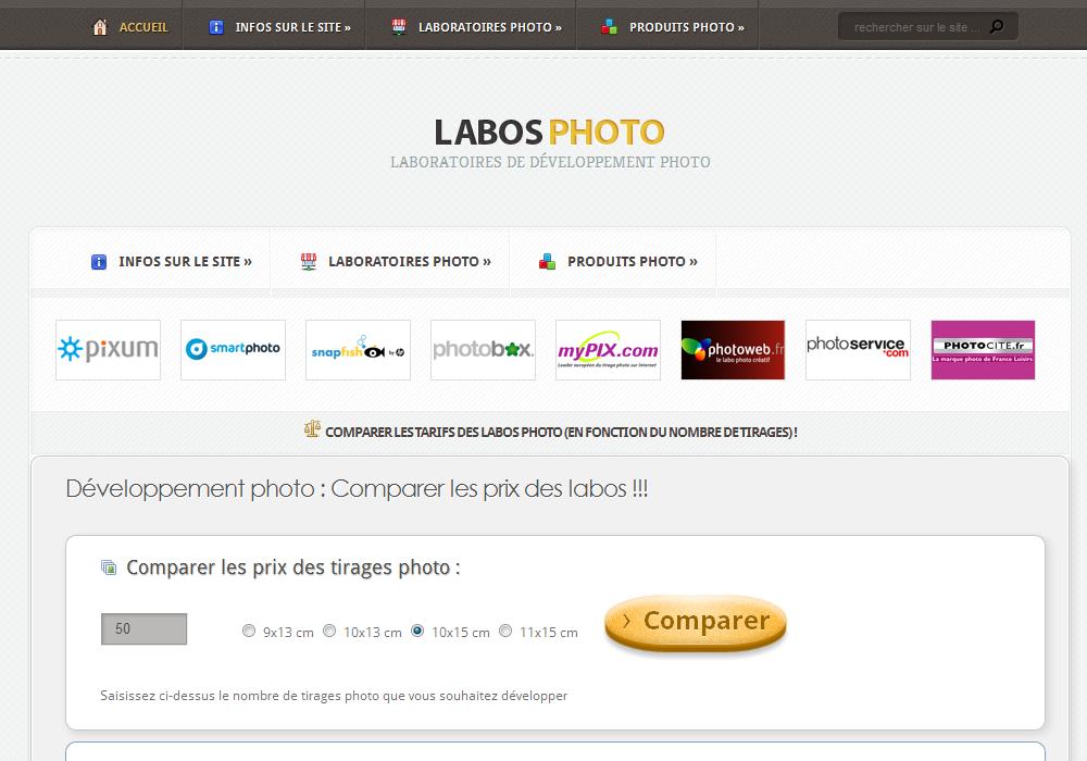 www.labos-photo.fr