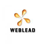 weblead-about