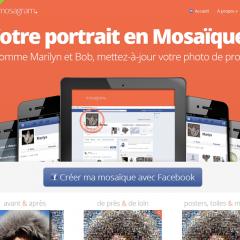 Mosagram .com